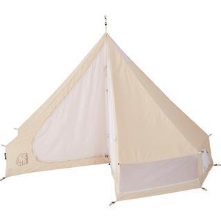 Nordisk Asgard 7.1 Cabin Inner Tent