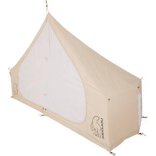 Nordisk Asgard 12.6 Cabin Inner Tent