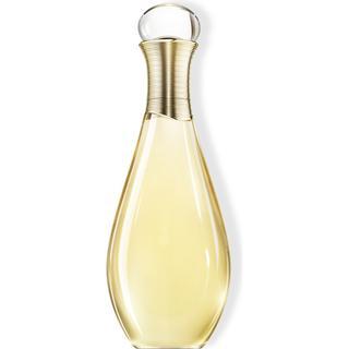 Christian Dior J'adore Bath Oil 200ml