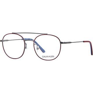 Calvin Klein CK18123 601