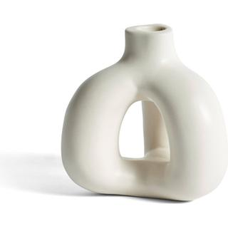 Hay W & S 13.5cm Candle Holder