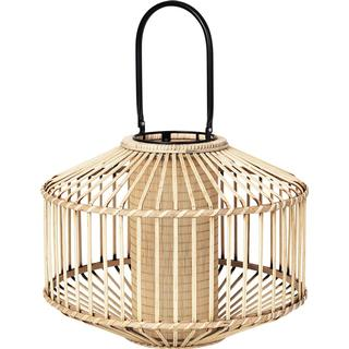Broste Copenhagen Flax 40cm Lantern