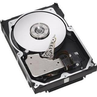 MicroStorage SA146005I833 146GB
