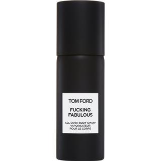 Tom Ford Fucking Fabulous All over Body Spray 150ml