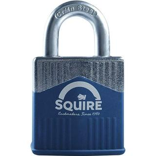 Squire HSQW65