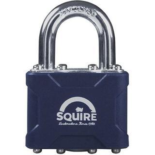 Squire HSQ37