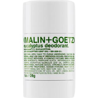 Malin+Goetz Eucalyptus Deo 28g