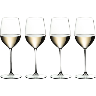 Riedel 265th Anniversary Wine Glass 37 cl 6 pcs