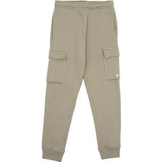 Nike Sportswear Cargo Pant Men - Medium Khaki