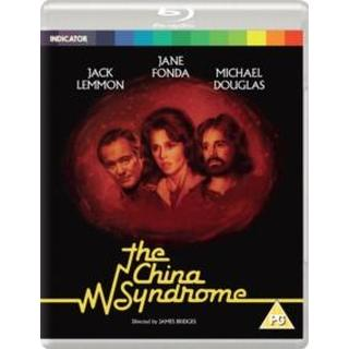 China Syndrome (DVD)