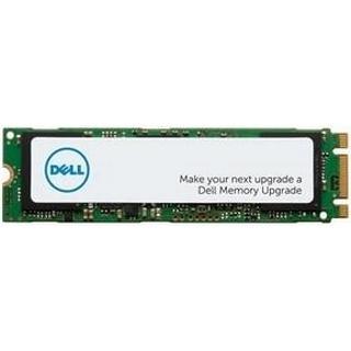 Dell X8V6H 512GB