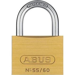 ABUS ABU5560