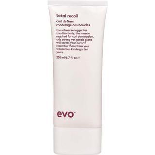 Evo Total Recoil Curl Definer 30ml