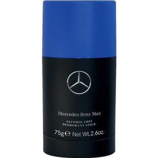 Mercedes-Benz Man Deo Stick 75g