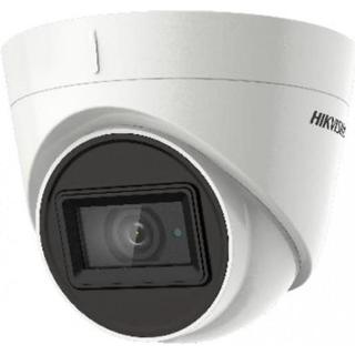 Hikvision DS-2CE78U1T-IT3F 2.8mm