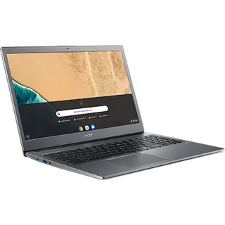 Acer Chromebook 715 CB715-1W-P826 (NX.HB2EK.009)