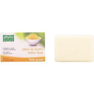 Phyto Nature Luxana Sulphur Soap Bar 120g