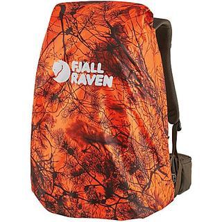 Fjällräven Hunting Rain Cover 16-28 - Safety Orange