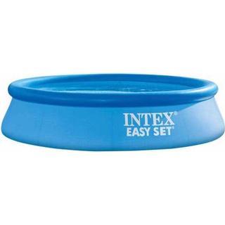 Intex Easy Set Pool 305x61cm