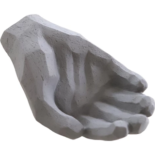 Cooee Bless 5.5cm Figurine