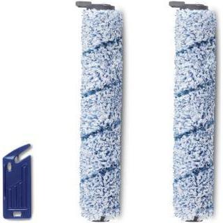 Nilfisk Combi Washer Accessory Kit 3pcs
