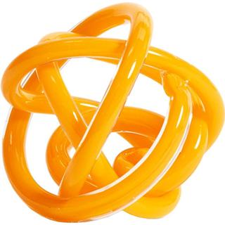 Hay Knot No2 9cm Figurine