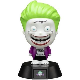 Paladone Suicide Squad The Joker Icon Figurine