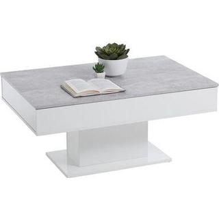 FMD 428686 100cm Coffee Table