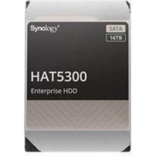 Synology HAT5300 16TB