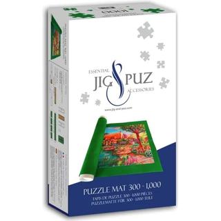 JIg & Puz Puzzle Mat 300 - 1000 Pieces
