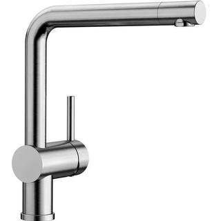 Blanco Linus 514020 Stainless Steel