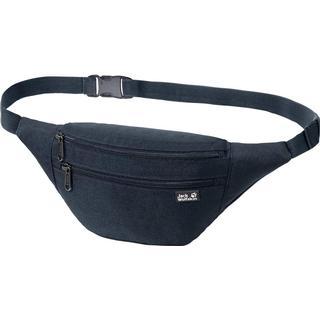 Jack Wolfskin Hokus Pokus Belt Bag - Night Blue
