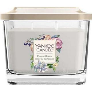 Yankee Candle Passionflower Medium Scented Candles