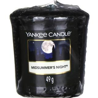 Yankee Candle Midsummer's Night 49g Scented Candles