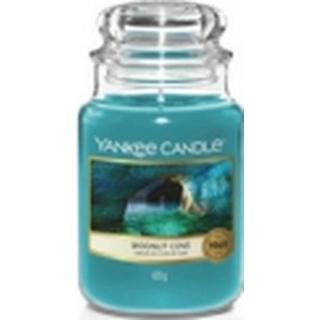 Yankee Candle Moonlit Cove Large Scented Candles