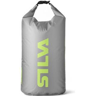 Silva Dry Bag R-Pet 24L