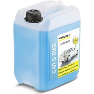 Kärcher Car Shampoo RM 619 5L