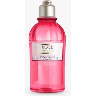 L'OCCITANE Rose Shower Gel 250ml