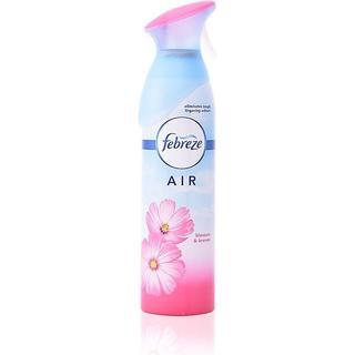 Air Blossom & Breeze Spray 300ml