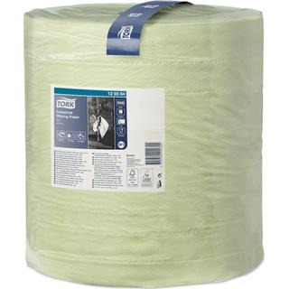 Tork Industrial Drying Paper