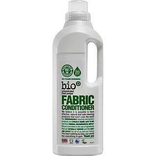 Bio-D Fresh Juniper Fabric Conditioner 1L