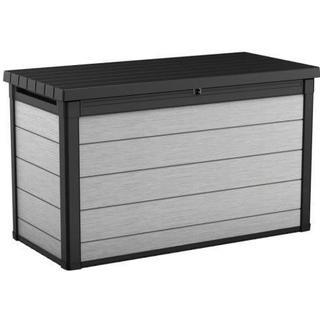 vidaXL 432433 757L Cushion Box