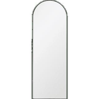 AYTM Arcus 115cm