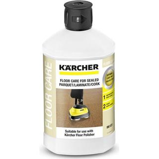 Kärcher RM 531 1L