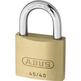 ABUS 45/40