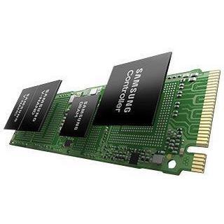 Samsung PM991 MZVLQ1T0HALB M.2 SSD 1TB