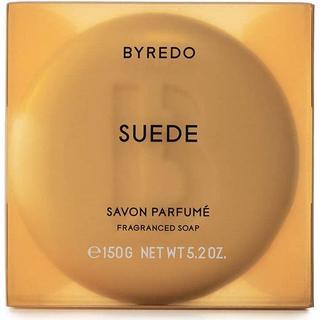 Byredo Hand Soap Suede 150g
