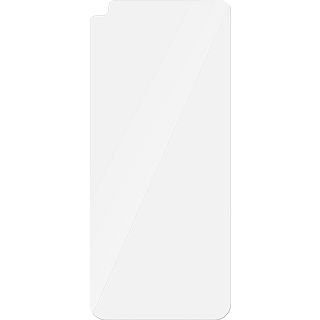 Samsung Sub Core Tempered Glass Screen Protector for Galaxy A21s