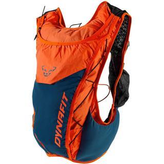 Dynafit Ultra 15 Backpack - Dawn Petrol