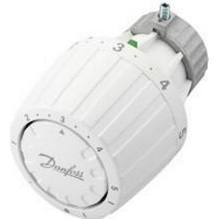 Danfoss RA2910 013G2910 Sensor Thermostat